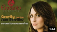 Gravity (Sara Bareilles)